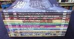 월간 공간  月刊 空間 SPACE  Magazine [VOL:519  (2011.02)ISBN: 9771228247003  / 새책수준 / 사진의 제품 중 해당권  ☞ 서고위치:KF 4  *[구매하시면 품절로 표기됩니다.]