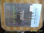 j-pub / 소설 스타크래프트 에피소드 2 / 문상헌. 임영수 지음 -대여점용. 99년.초판