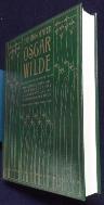 THE Annotated Oscar Wilde   ( Hardcover)  오스카 와일드       [상현서림]  /사진의 제품   ☞ 서고위치:kc 3 * [구매하시면 품절로 표기됩니다]