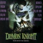 O.S.T. / Demon Knight (데몬 나이트)