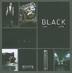 Black  (ISBN : 9789079761173)