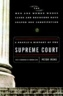A People's History of the Supreme Court (Hardcover, First Edition)
