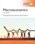 Macroeconomics, Global Edition (Paperback, 9 ed)