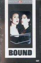 바운드 BOUND/ DTS SURROUND SPECIAL -1disc-