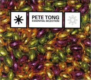 [수입] Pete Tong - Essential Selection Spring 1999 [2CD]