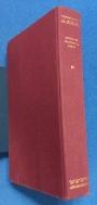 Johann Jakob Bachofens gesammelte Werke. Das Mutterrecht -  zweite Halfte ( Band III)(p535~p1176)  /사진의 제품    ☞ 서고위치:xg 4 * [구매하시면 품절로 표기됩니다]