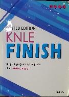 KMLE FINAL limited edition 김성태 (지은이) | 우리의학서적 | 2016-01-10