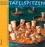 Ernst Kahls Tafelspitzen, Vorzugsausgabe