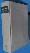 카프카. 일기 Tagebuch  (Schriften, Tagebucher, Briefe / Franz Kafka) (German Edition)  1990  /사진의 제품    ☞ 서고위치:xg 4 * [구매하시면 품절로 표기됩니다]