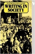 Writing in Society (Verso Modern Classics)