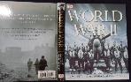 World War II    - Hardcover -9781405312622 /겉재킷 無   /사진의 제품  ☞ 서고위치;SP 1  *[구매하시면 품절로 표기됩니다]
