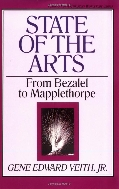 State of the Arts (Turning point Christian Worldview Series) From Bezalel to Mapplethorpe