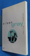 Eileen Gray (Obras y Proyectos / Works and Projects)  9788425215827   / 사진의 제품   / 상현서림 / :☞ 서고위치:My 3  * [구매하시면 품절로 표기됩니다]