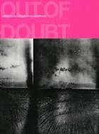 六本木クロッシング2013展 - アウト.オブ.ダウト(일문판, 2013 초판) 롭본기 크로싱 2013전 Roppongi Crossing 2013 Out Of Doubt