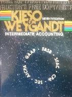 KIESO WEYGANDT - INTERMEDIATE ACCOUNTING - SEVENTH EDITION -