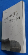 영산강 옹관의 한성 나들이 : 2017 겨울특별전시회  9791186012406            / 사진의 제품   / 상현서림  / :☞ 서고위치:SA 1 * [구매하시면 품절로 표기됩니다]