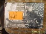 그린비 / 미국 대도시의 죽음과 삶 / 제인 제이콥스. 유강은 옮김 -꼭상세란참조