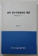 대북 경수로지원사업 개관 :추진현황과 과제