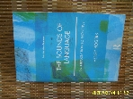 외국판 Routledge / THE SOUNDS OF LANGUAGE An Introduction ../ HENRY ROGERS -꼭설명란참조