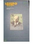 노동운동론 1 - 주제별 레닌 선집 - 소나무 총서 5 - 1992년 초판본