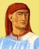 조반니보카치오