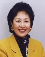소노아야코
