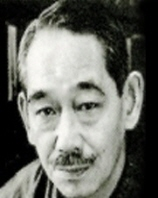 야마오카소하치