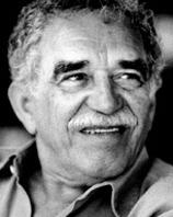 가브리엘가르시아마르케스