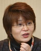 미야베미유키