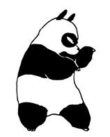 TakahashiRumiko