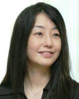 가와카미히로미