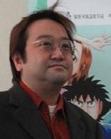DaisukeTerasawa