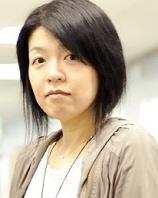 아리카와히로