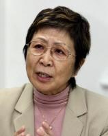 우쓰미아이코