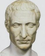 가이우스율리우스카이사르