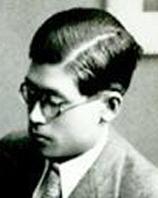 나카지마아츠시