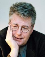 스티그라르손