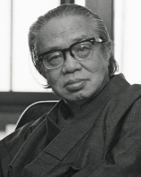 마쓰모토세이초