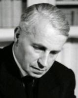 조르주바타유