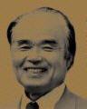 츠카코시히로시