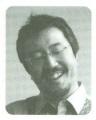 이치무라마사키