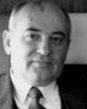 미하일고르바초프