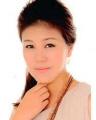 아리카와마유미