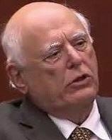 빈센트디마이오