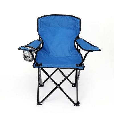 메리트 접이식 캠핑의자 낚시 레저의자