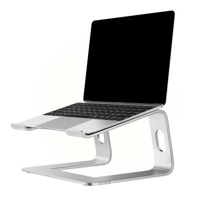 링켓 알루미늄 노트북거치대 / 휴대용 받침대 LCNS190