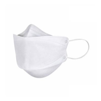 국산 KF94 요이치 황사 보건용 일회용 마스크