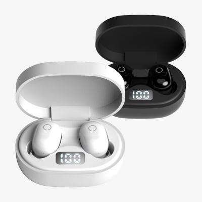 디셈 블루투스 이어폰 SBT-S150 가벼운 무선이어폰