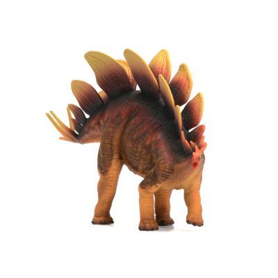 284429 스테고사우루스 Stegosaurus