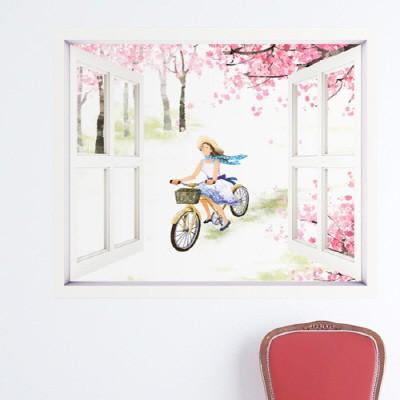 ik249-봄소풍